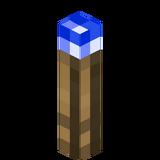 Blaue Fackel.png