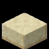 Geschnittene Sandsteinstufe.png