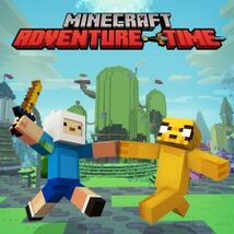 Ps3-Adventure Time.jpg