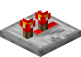 Redstone-Verstärker 2 (Aktiv).png