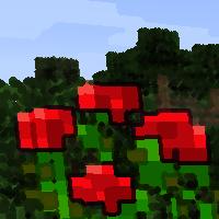 Shader-Blobs-Detail.png