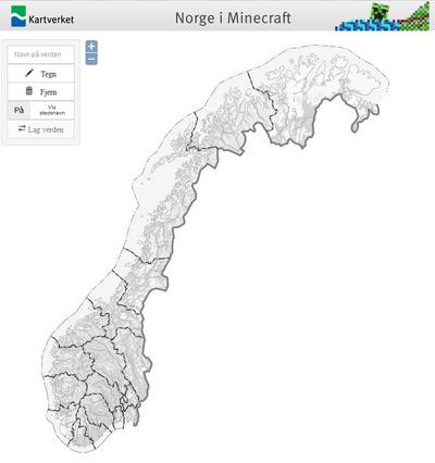 Norwegen Minecraft.png