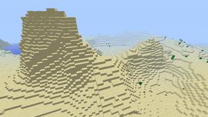 Wüstenhügel Alt (Biom).png