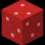 Roter Pilzblock.png