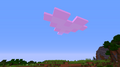 15w14a Wolke.png