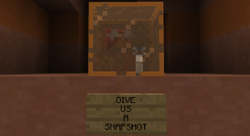Banner-13w41a.png