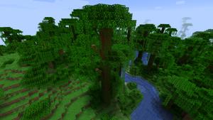 Baum Großer Tropenbaum.png