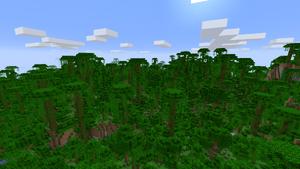 Dschungel M.png