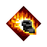 Flammenspur (Dungeons).png