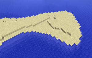 Minecraft Beaches.png