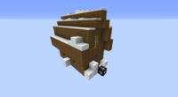 Dorf snowy library 1.png