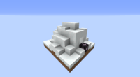 Dorf snowy small house 4.png