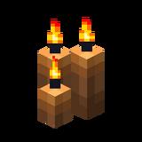 Drei braune Kerzen (Aktiv).png