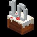 10 Jahre Kuchen 2.png