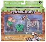 Toy3 Skeleton Horse.jpg