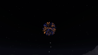 Feuerwerk Schweif.png