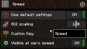 LabyMod Geschwindigkeit Einstellungen.png