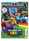 Magazin-6-17.png