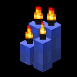 Vier blaue Kerzen (Aktiv).png