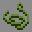 BuildCraft:Pipe Waterproof