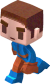 Steve (Survival Test).png
