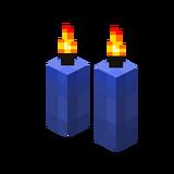 Zwei blaue Kerzen (Aktiv).png