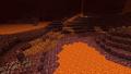 1.10-Magmablöcke im Nether.png