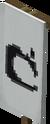 Banner Mojang-Logo.png