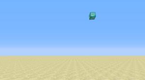 FallingSand-Animation1Bild1.png