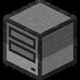 Ein Drucker