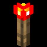 Redstone-Fackel (Aktiv).png