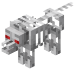 Aggressiv Skelettwolf (Earth).png