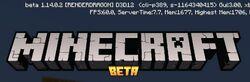 Bedrock Bedrock beta logo.jpg