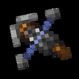 Leerenrufer (Dungeons).png