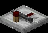 Gesperrter Redstone-Verstärker.png