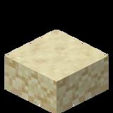 Sandsteinstufe.png
