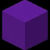 Violetter Beton.png