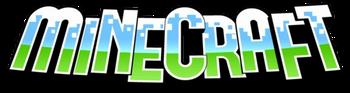 Unbenutztes logo.png