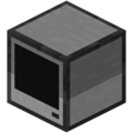ComputerOff (ComputerCraft).png