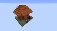 Dorf savanna small house 2.png