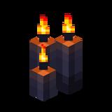 Drei schwarze Kerzen (Aktiv).png