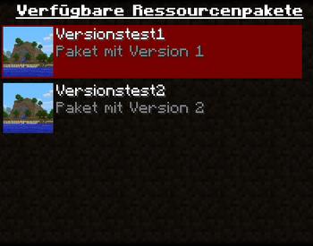 VerfügbareRessourcenpakete.png