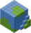 Minecraft Wiki Cube left.png