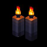Zwei schwarze Kerzen (Aktiv).png