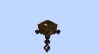 Plünderer-Außenposten feature cage1.png