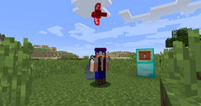 Banner-16w50a.png