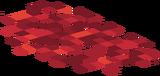 Feuerkorallenwandfächer.png
