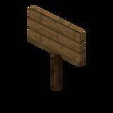 Fichtenholzschild.png