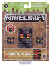 Toy4 Magma Cube.jpg