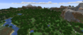 18w32a.png